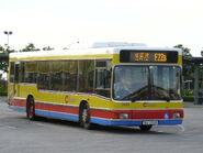 HU1304 E22B