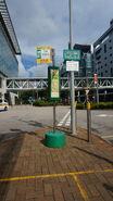 Hong Kong Science Park GMB 20180624