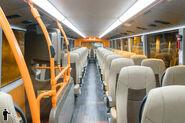 LWB 55XX upper deck Cabin 1