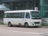 NR820 RE5993 20200320