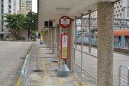 Tin Yiu BT 20121021-3