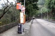 YKR Yee King Road-E2