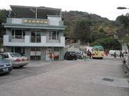 Yau Kom Tau Village 1
