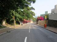 72 Chung Hom Kok Road1 20180402