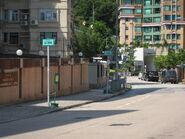 Broadcast Drive (F. Road)BT~20120730