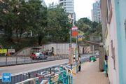 Chiu Sheung School Hong Kong 20190119