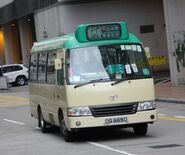 DG8650 60