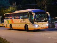 DK1808 Ka Kwok Transportation NR712 02-06-2021