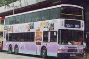 GP6654 100D