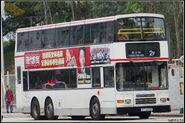 HT6709-2F