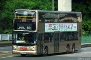 KMB 85C 3ASV5 JF1132