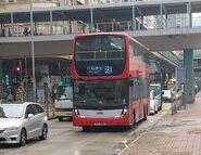 Kmb VS9188 59X 202009