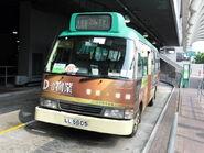 KowloonMinibus29B