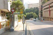 KwaiChung-KwaiHongCourt-8649