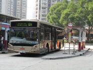 Kwong Yuen 11
