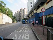 Lai Wan Road x2 II 20181121