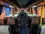 NLB MN63 compartment