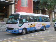 NR516 UZ5237 20201119