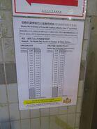 NR819 timetable eff 20200401