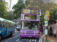 NWFB VA55 H1 HKU East Gate