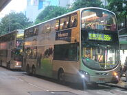 PV9753 98P