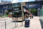 SCS Lee Hong House-2 26