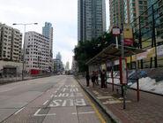 San Shan Road N1 20181015