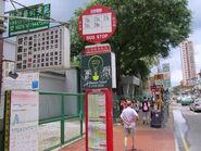 Shek Wu Hui Post Office 3