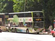 TA2344 3S