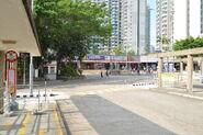Tin Yiu BT 20121021-5