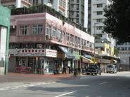 Tseng Choi Street 1S