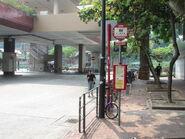 Tuen Mun Central 20130920-5