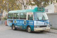 YuenLong-ShanPuiRoad-4861