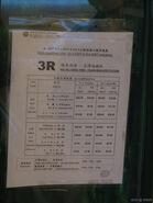 3R info