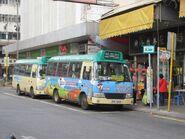 Cheung Fat Street GMBT Jan13 1