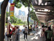HKAPA Jul12