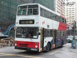 九鐵巴士505線