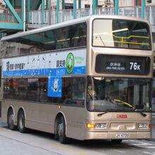 KMB JH4735 76K Yuen Long Police Station.JPG