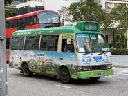 LN4565 Kowloon 88 20-02-2020