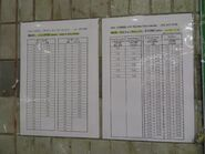 NTGMB 61M timetable eff 20210607
