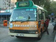 NWMinibus001