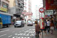 ShamShuiPo-CampStreetUnChauStreet-0139