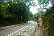 Tai Mong Tsai San Tsuen 20160418