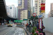 ToKwaWan-ChiKiangStreetPlayground-1127