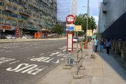 Wang Chin Street, Kowloon Bay 201804