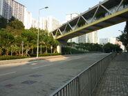 Wong Tai Sin Road-2