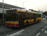 1507 CTB 25A 08-09-2012