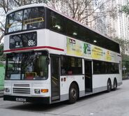20141228-KMB-HG4437-89C
