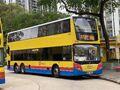 8220 CTB 88R 14-10-2020