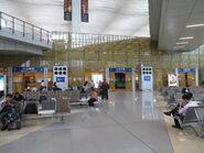 AirportT2CoachStation 20170411 4